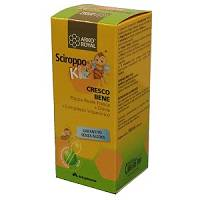 ROYAL KID Cresco Bene Sciroppo 150 ml