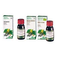 SALVIA Tintura Madre Getti 50 ml