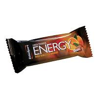 TECNICA ENERGY ORANGE 1BARR