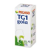TG1 GOLA SPRAY 30ML