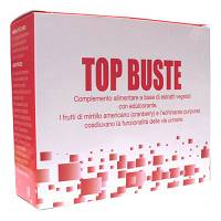 TOP BUSTE 14BUST