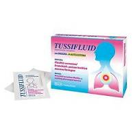 TUSSIFLUID 12BUST