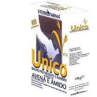 UNICO BAGNO NEON BB 10BUST 15G