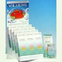 VALNET Volarome Insr 50 ml