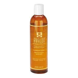 Avalon Detergente Fluido 250 ml.