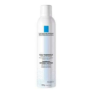 LA ROCHE Acqua Termale 300 ml