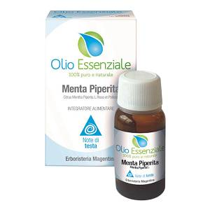 MENTA PIPERITA OLIO ESS 10ML