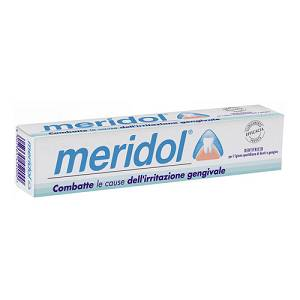MERIDOL Dentifricio 75 ml