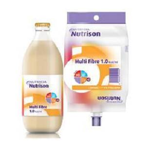 NUTRISON MULTIFIBRE PL 500ML